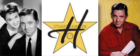 Hamblen Music Company launches NEW website!