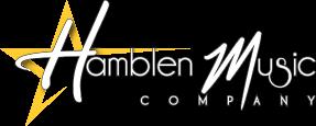Hamblen Music Company